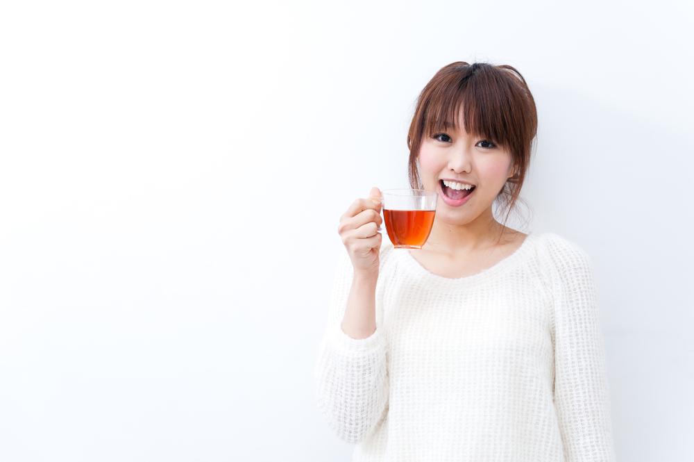 happy-tea