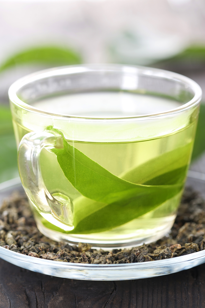 green-tea-catechin