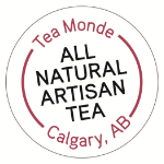 All natural tea clear.png