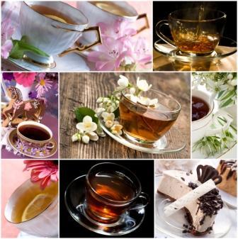 thé-au-gré-de-la-journée