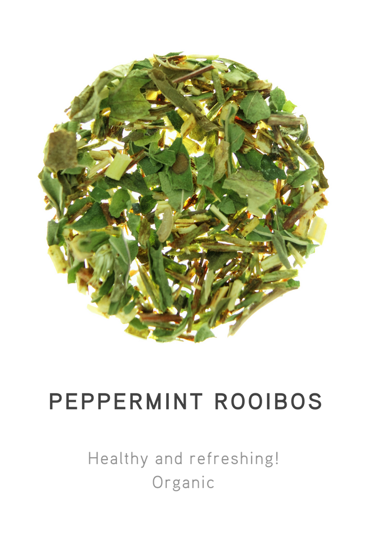 Peppermint Rooibos Card.png