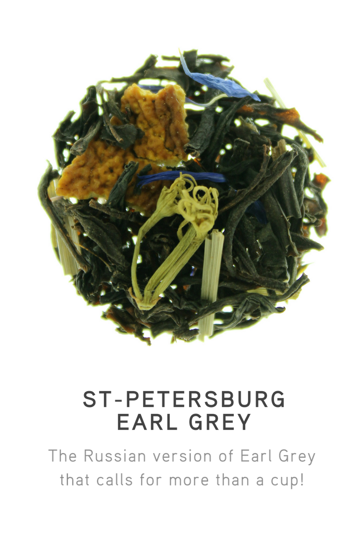 St-Petersburg Earl Grey card.png