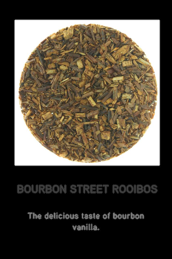 Bourbon Street card.png