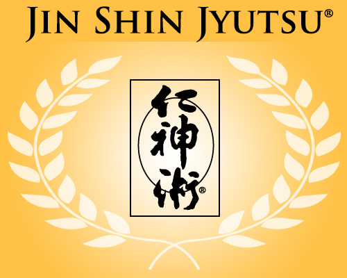 jin_shin_jyutsu.jpg