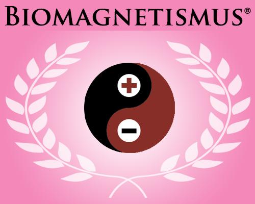 biomagnetismus.jpg