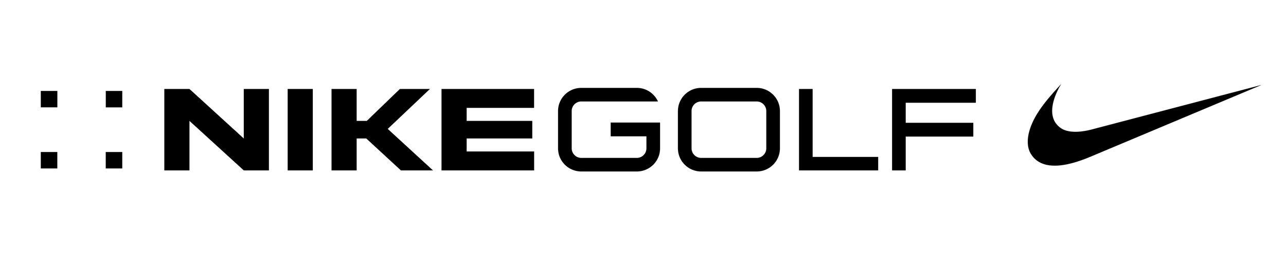 logos_nike.jpg