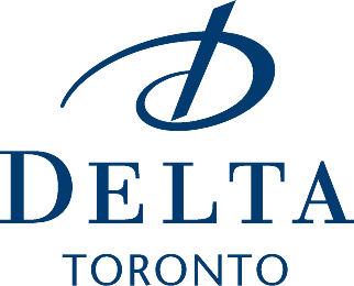 logos_delta.jpg