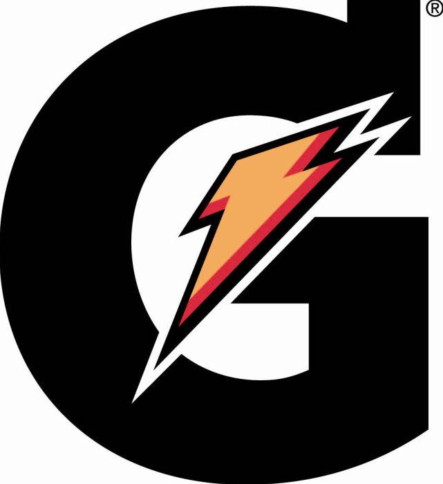 logos_gatorade.jpg