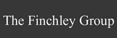logos_finchley.jpg