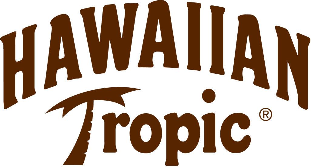 logos_hawaiian.jpg