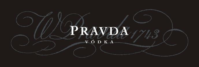 logos_pravda.jpg