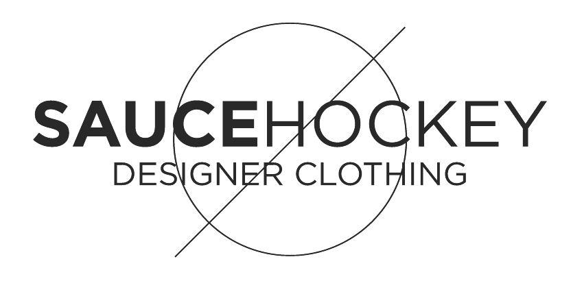 logos_saucehockey.jpg