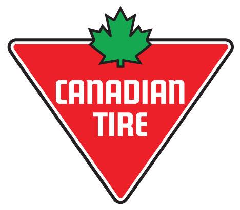 sponsor_canadiantire.jpg
