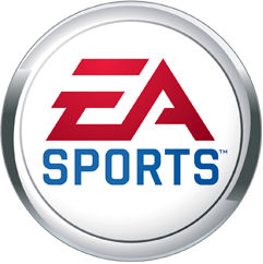 logos_ea.jpg