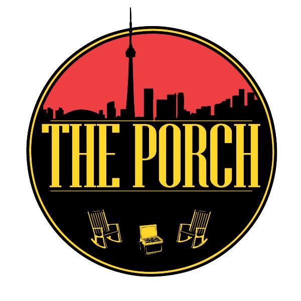 sponsor_theporch.jpg