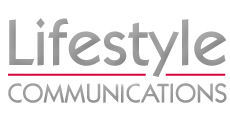 sponsor_lifestylecom.jpg