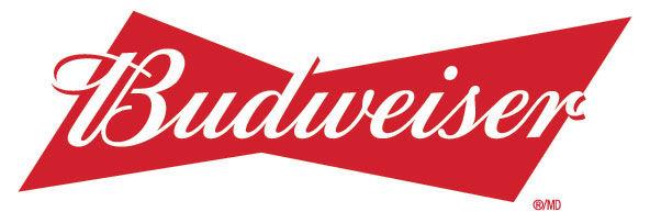 sponsor_budweiser.jpg