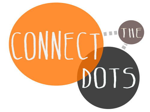 sponsor_connectthedots.jpg