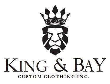 sponsor_kingbay.jpg