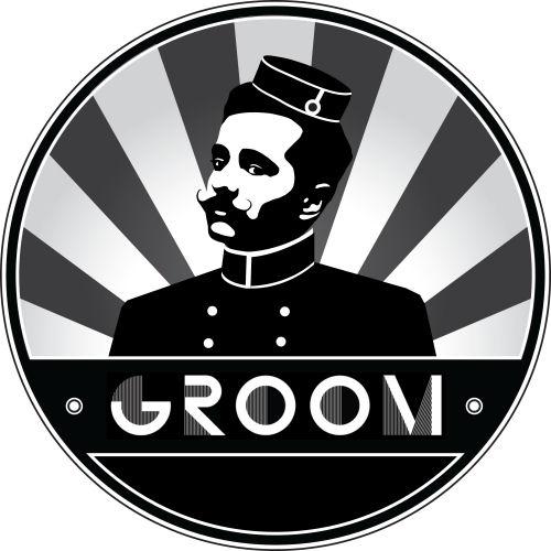 sponsor_groom.jpg