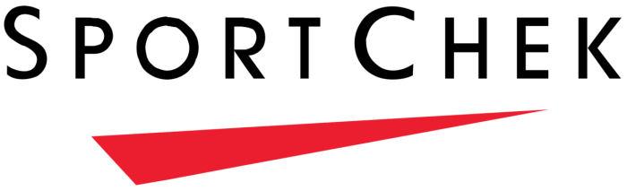 sponsor_sportchek.jpg