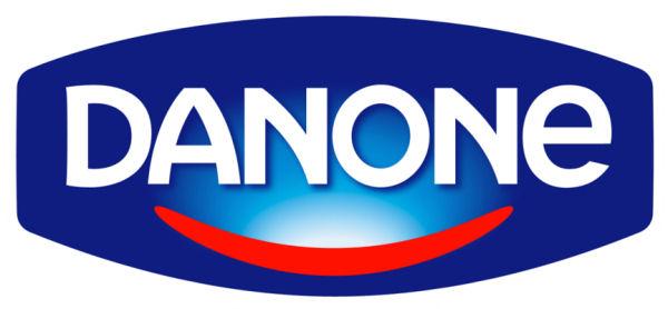 sponsor_danone.jpg
