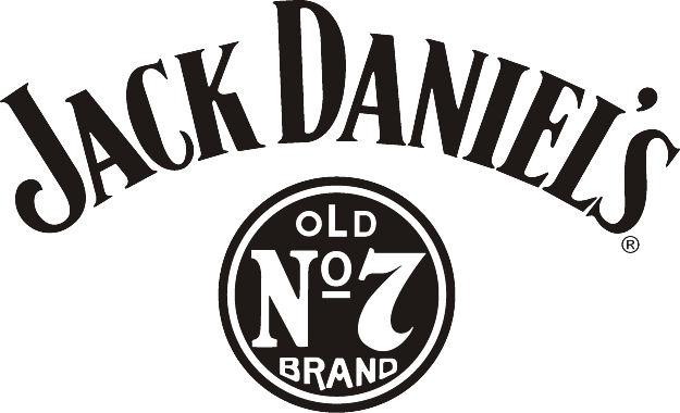 sponsor_jackdaniels.jpg