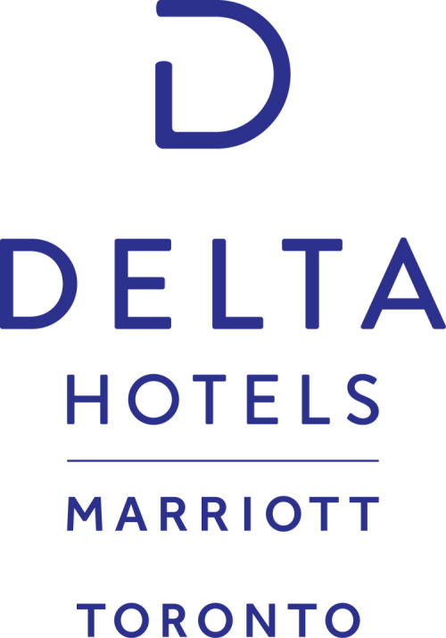 sponsor_delta.jpg