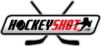 sponsor_hockeyshot.jpg