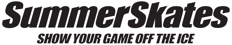sponsor_summerskates.jpg
