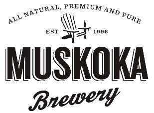 sponsor_muskoka.jpg
