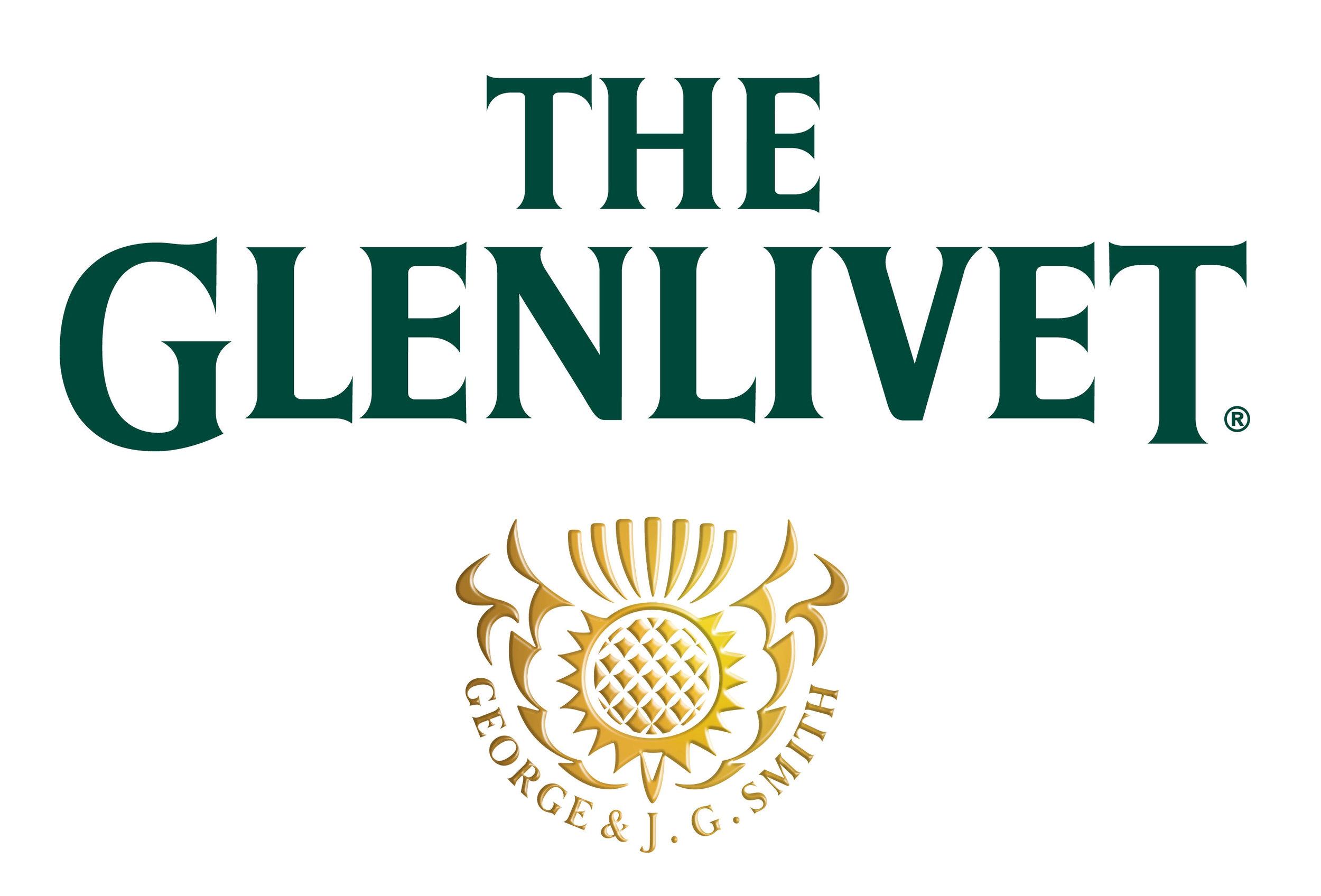 logos_glenlivet.jpg