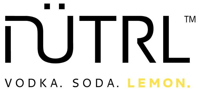 sponsor_nutrl.jpg