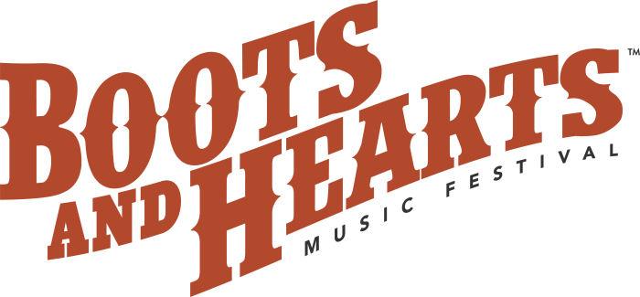 sponsor_boots.jpg