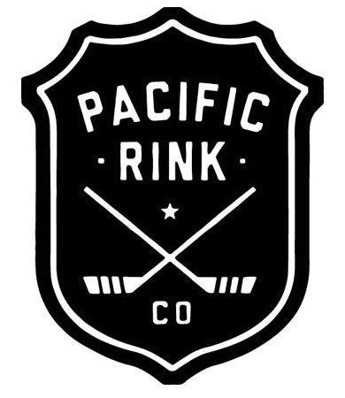 sponsor_pacificrink.jpg