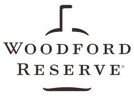 sponsor_wooford.jpg