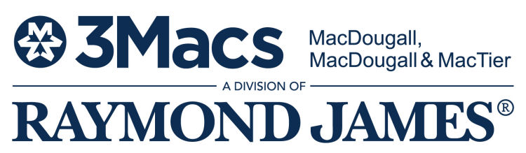 sponsor_3macs.jpg