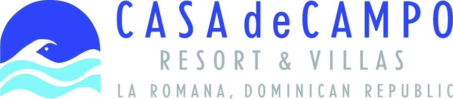 CasadeCampo_Logo_RVLR_4c (002).jpg