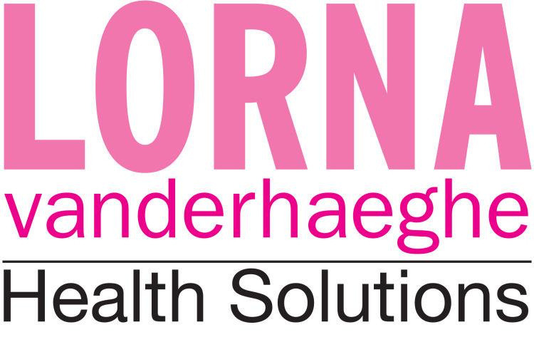sponsor_lorna.jpg