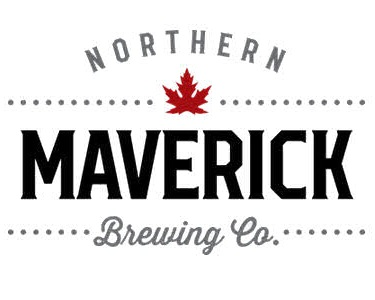 northern-maverick-620x350.jpg