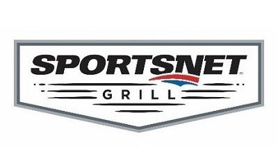 Sportsnet_Grill_logo_square.jpg