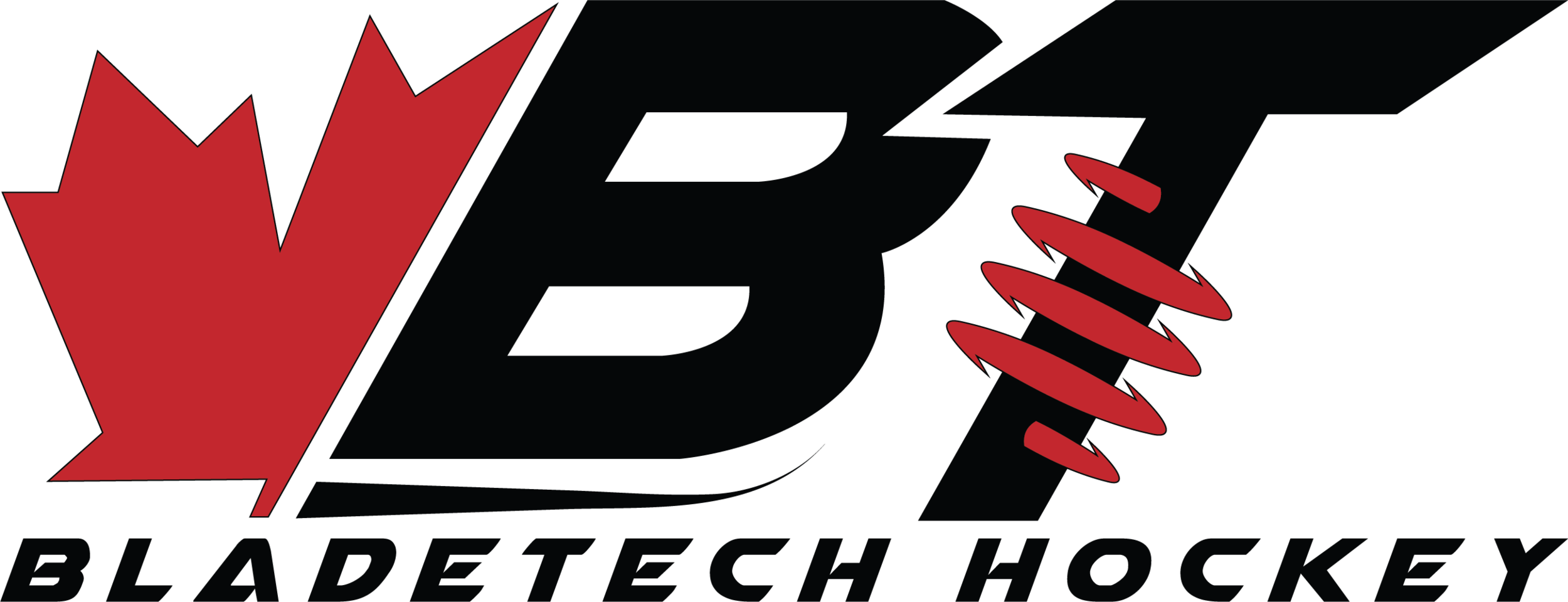 BT Logo - Red and Black.png