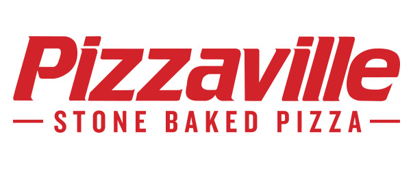 PV-STONE-BAKED-PIZZA-Logo-red_on_white.jpg