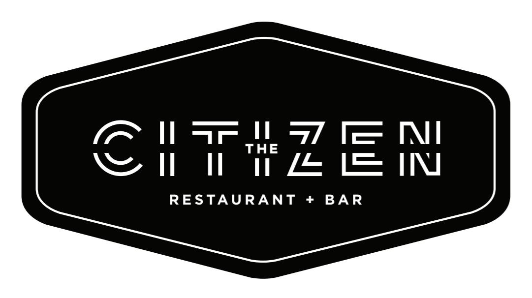 citizen_logo.png