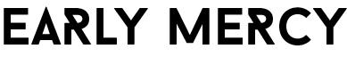 early mercy final logo_2015_04-crop.jpg