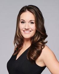 Lindsay Hamilton