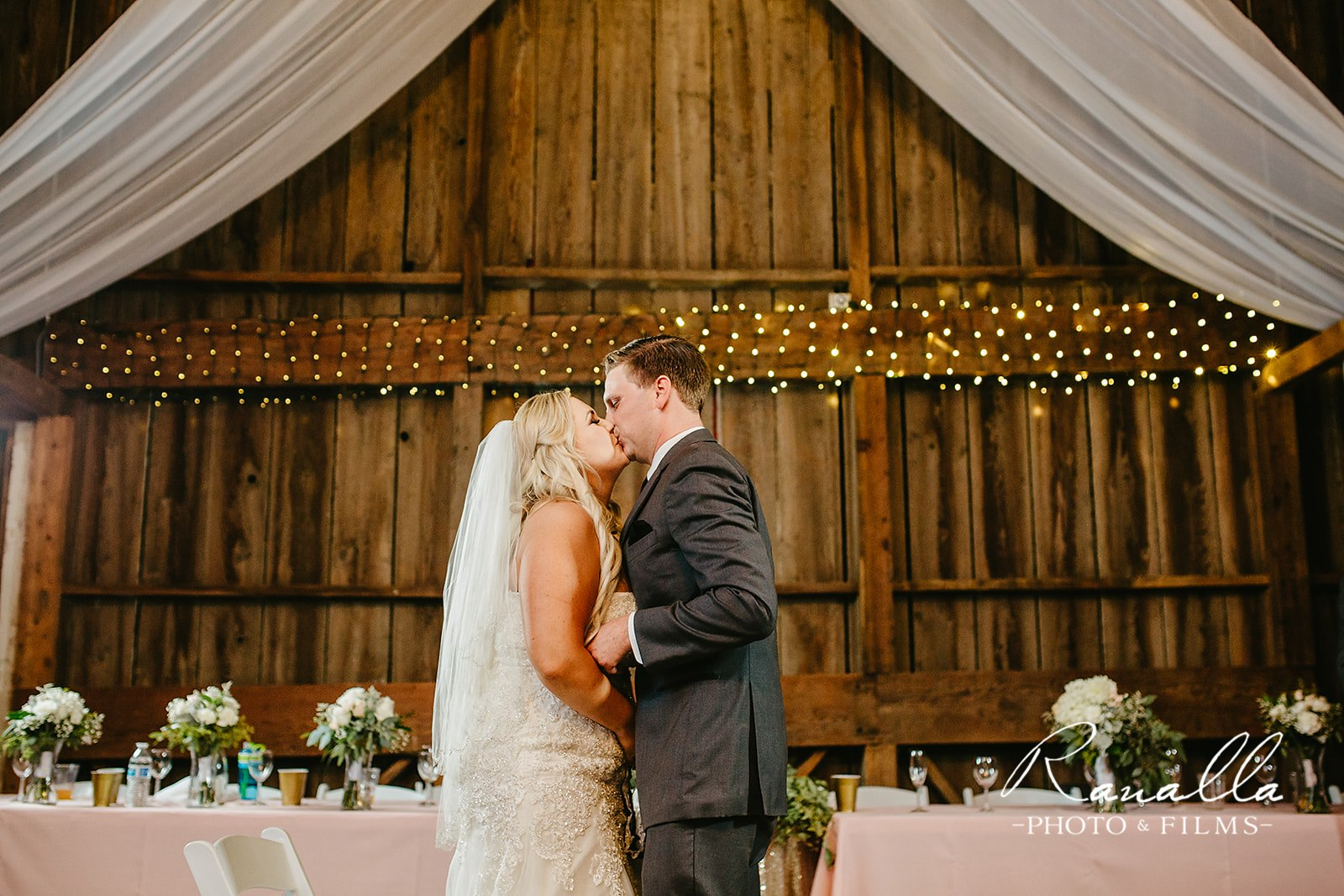 Taylor and Taylor Wedding-Ranalla Photo _ Films-1158.jpg
