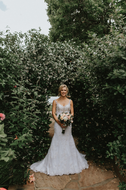 Angley+Wedding-39.jpg