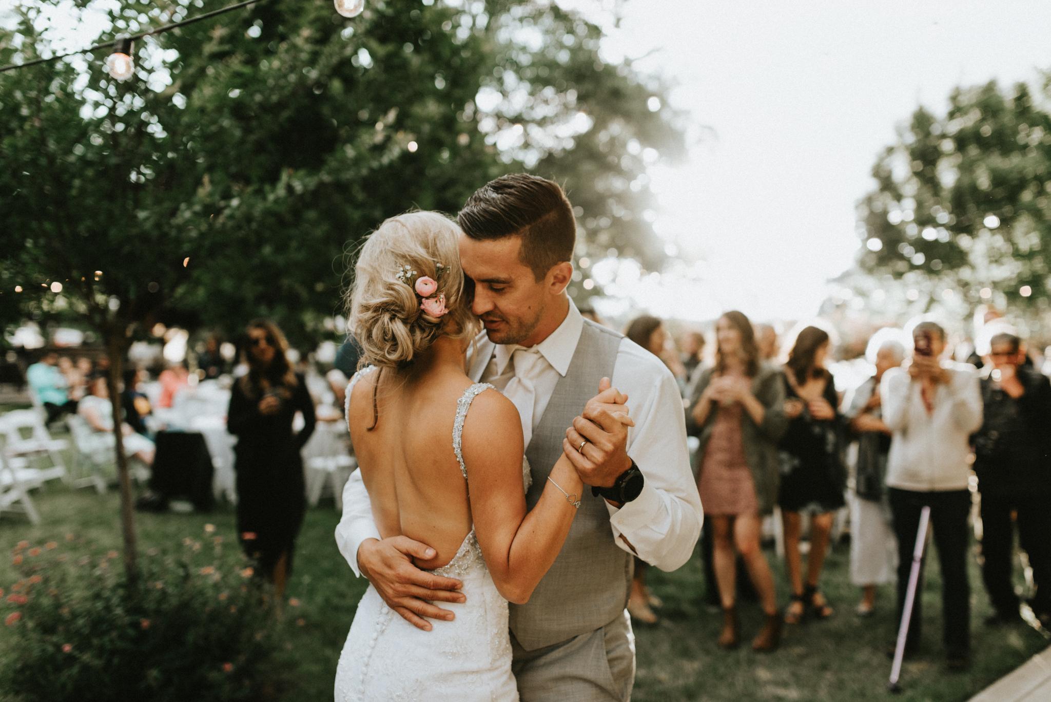 Angley+Wedding-122.jpg