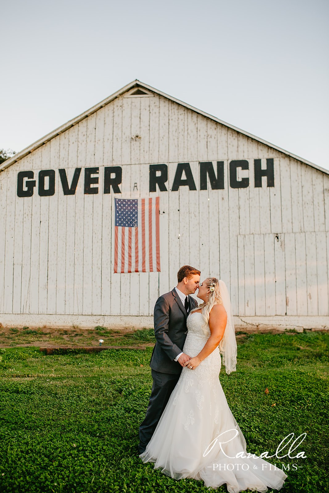 Taylor and Taylor Wedding-Ranalla Photo _ Films-972.jpg